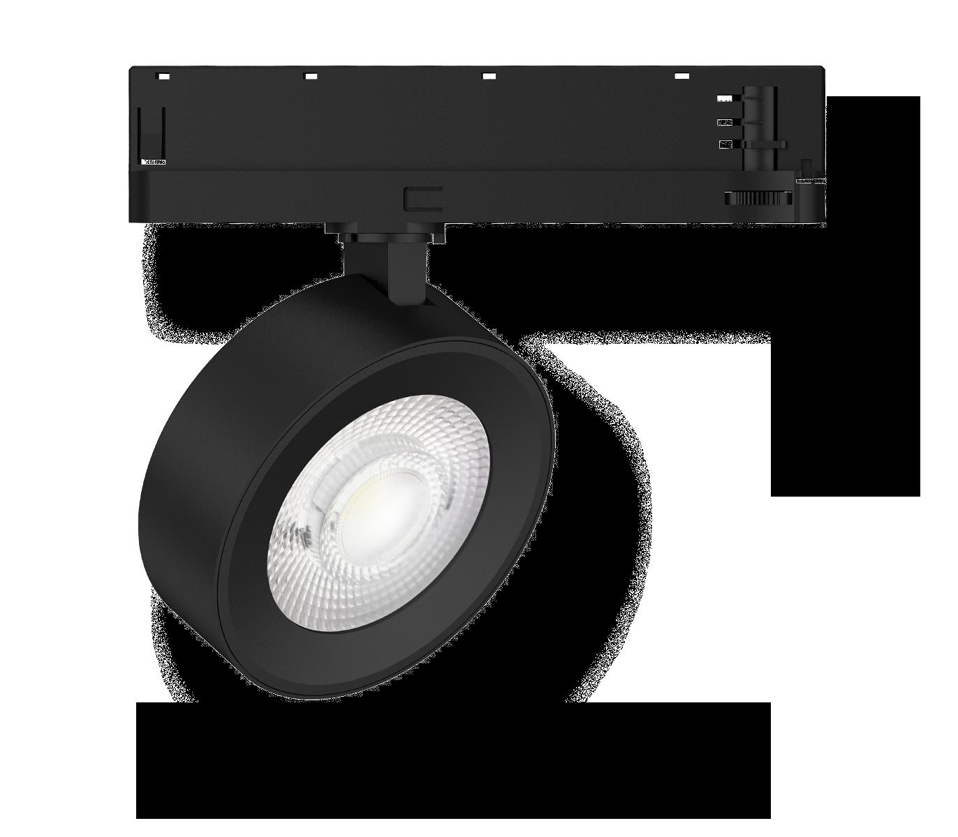 sinski reflektor, šinski reflektor, track light, šinska rasveta