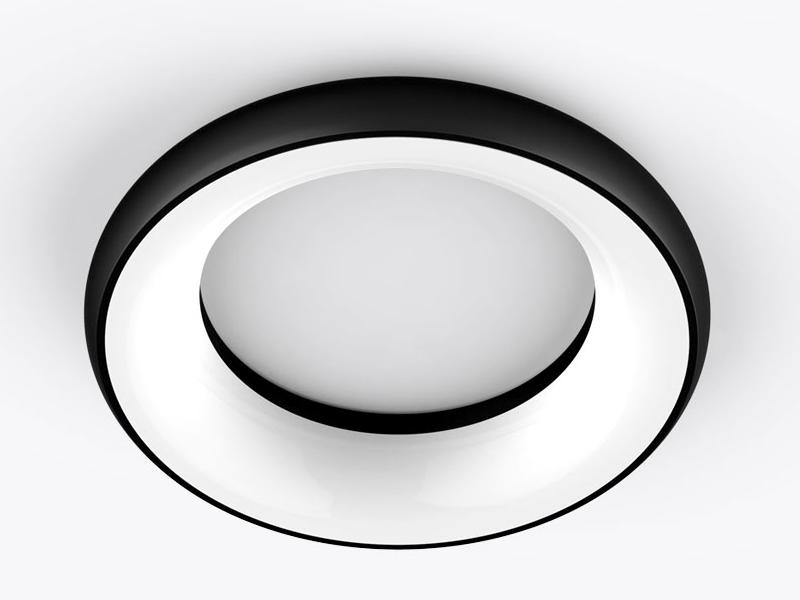 led rasveta, led light, downlight, track light, indoor led, outdoor led, led svetiljke, led trake, led diode, led strip, DALI, DMX, controller, kontroler, led kontroler, šinski reflektor, plafonjera, plafonjere, led plafonjera, led ceiling light, led reflektor, zidna svetiljka, ugradne svetiljke, ugradna svetiljka, led dimer, led dimmer, led kontroler, šine, konektor
